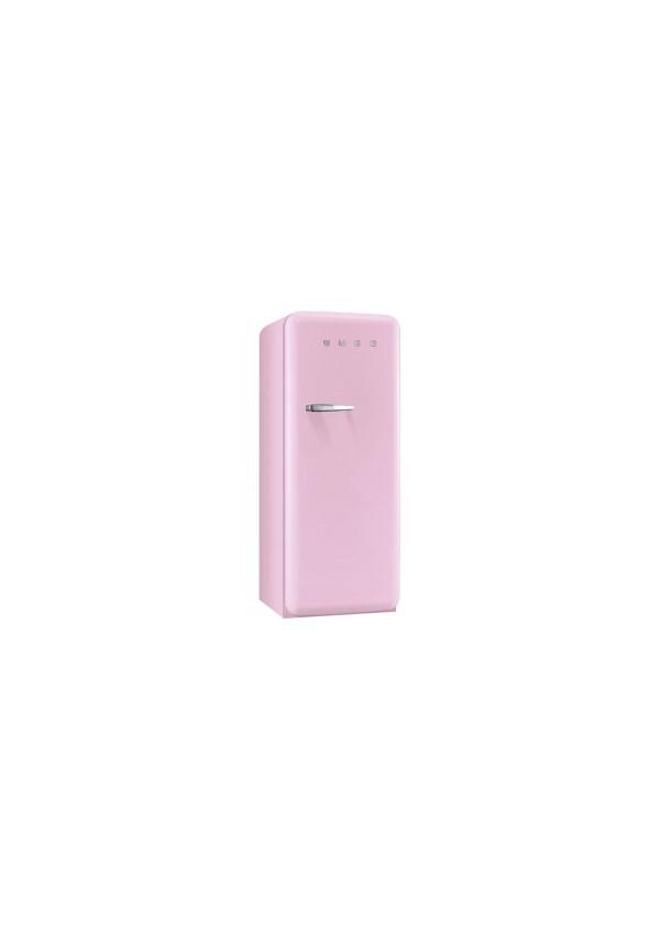 Smeg FAB28RPK3 Retro hűtő és fagyasztó