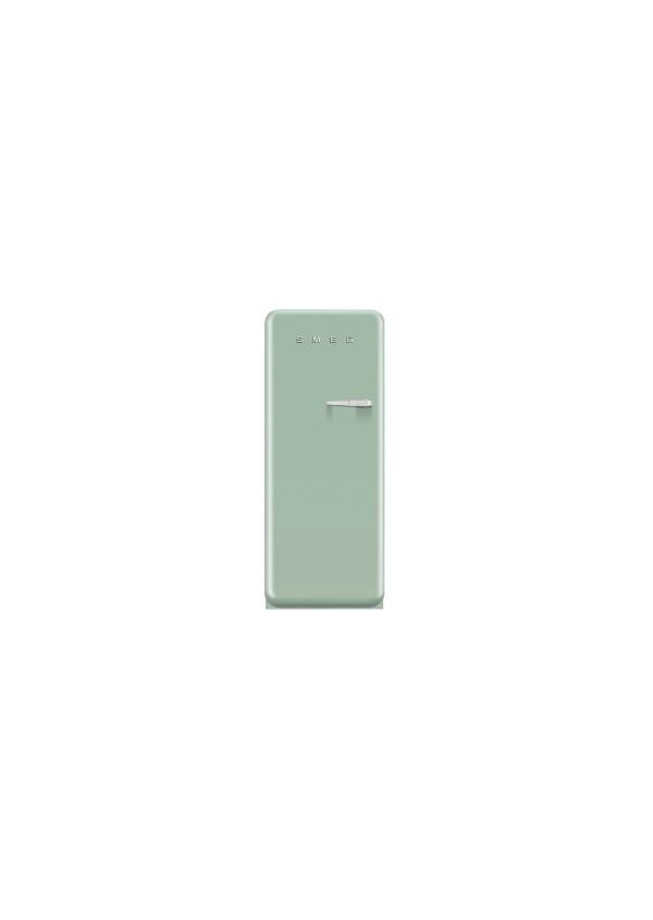 Smeg FAB28LPG3 Retro hűtő és fagyasztó