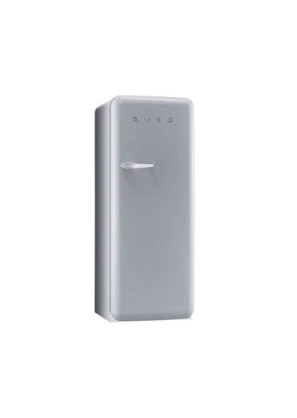 Smeg FAB28RX1 Retro hűtő és fagyasztó