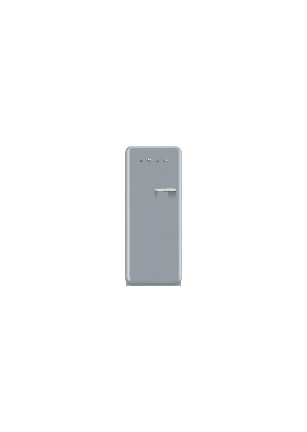 Smeg FAB28LX1 Retro hűtő és fagyasztó