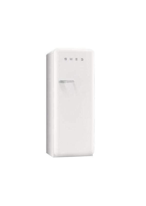 Smeg FAB28RB1 Retro hűtő és fagyasztó