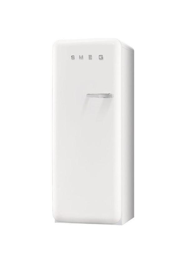 Smeg FAB28LB1 Retro hűtő és fagyasztó
