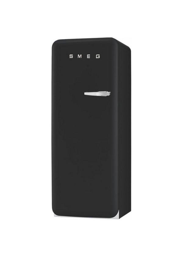 Smeg FAB28LBV3 Retro hűtő és fagyasztó