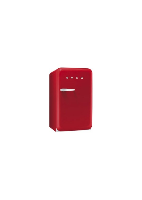 Smeg FAB10RR Kombinált hűtő és fagyasztó