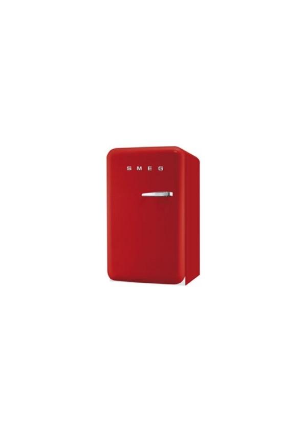 Smeg FAB10LR Kombinált hűtő és fagyasztó