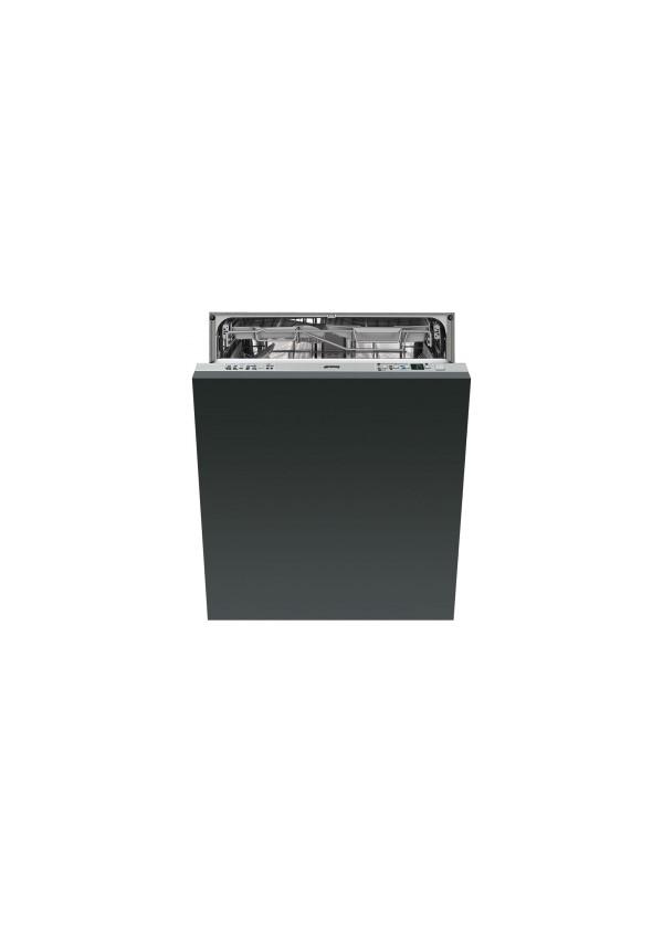 Smeg STA6539L3 Teljesen beépíthető mosogatógép