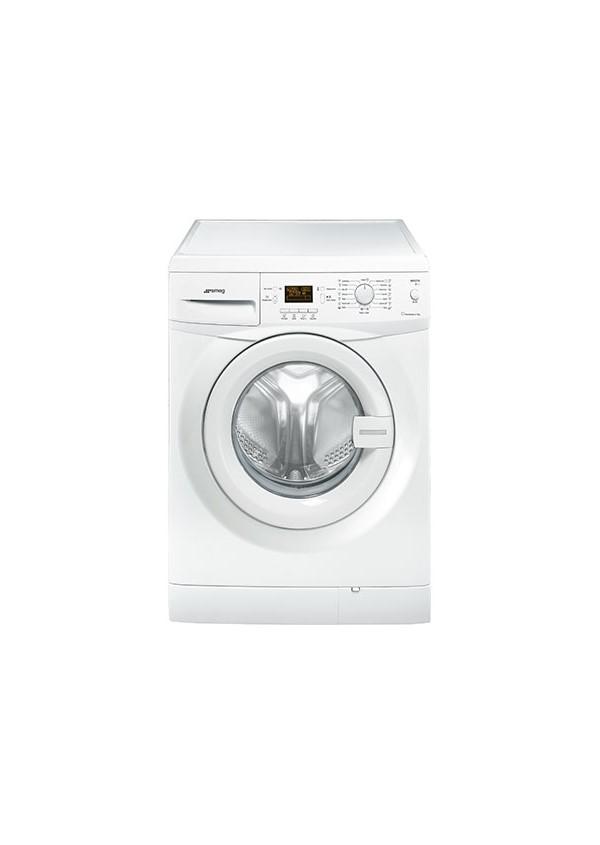 Smeg WM127IN Szabadonálló mosógép