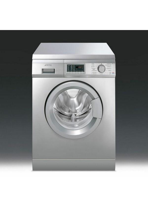 Smeg SLB147 Szabadonálló mosógép