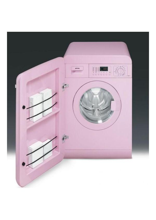 Smeg LBB14PK-2 Szabadonálló mosógép