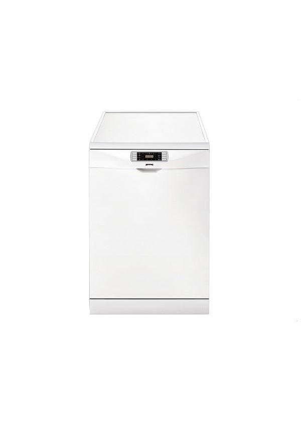 Smeg LVS367B Szabadonálló mosogatógép