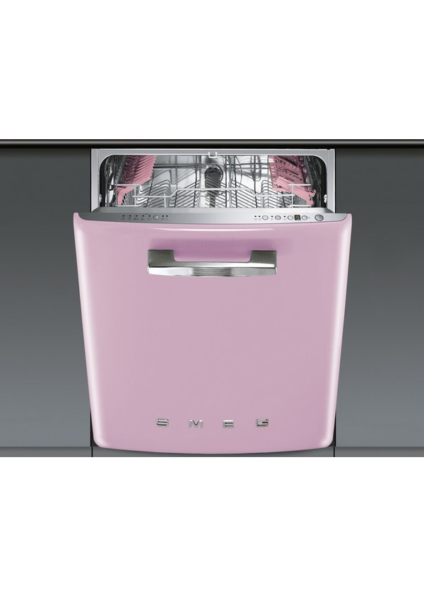 Smeg ST2FABPK2 Beépíthető mosogatógép