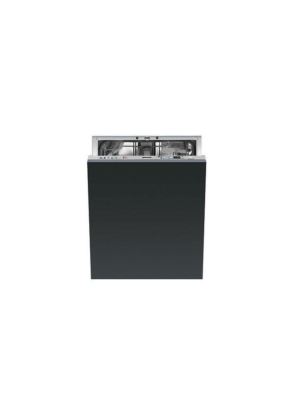 Smeg STA4525 Teljesen beépíthető mosogatógép