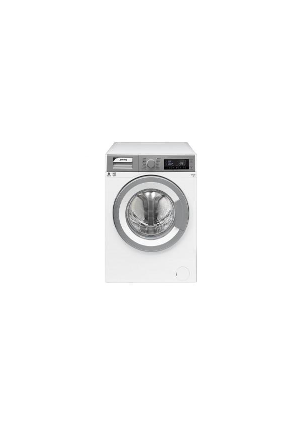 Smeg WHT914LSIN Szabadonálló mosógép