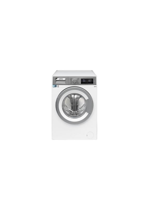 Smeg WHT1114LSIN Szabadonálló mosógép