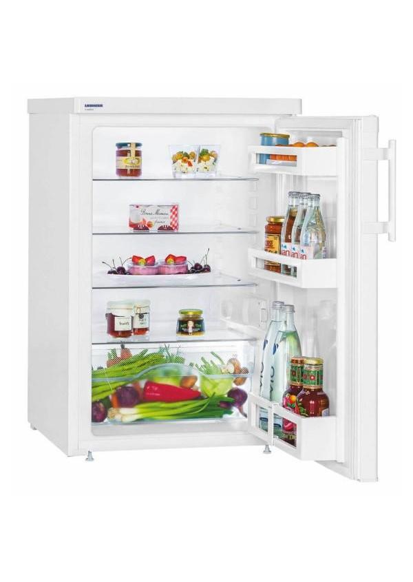 Liebherr TP 1410 Hűtőszekrény, hűtőgép