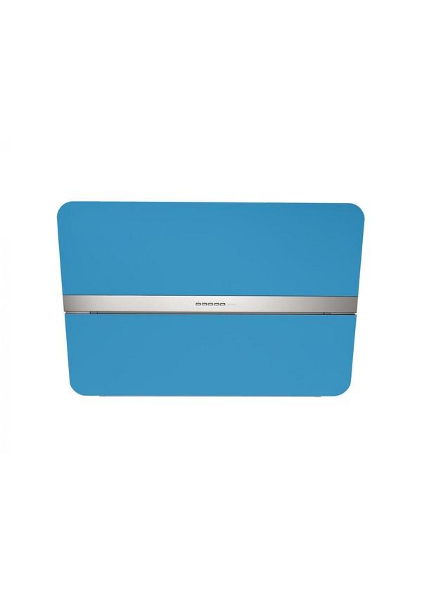 Falmec FLIPPER 85 Fali páraelszívó, kék