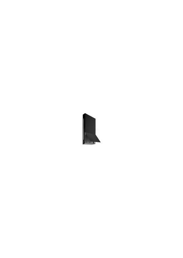 Falmec GHOST Fali páraelszívó, fekete