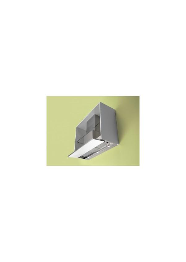 Falmec MOVE 60 fehér Beépíthető páraelszívó