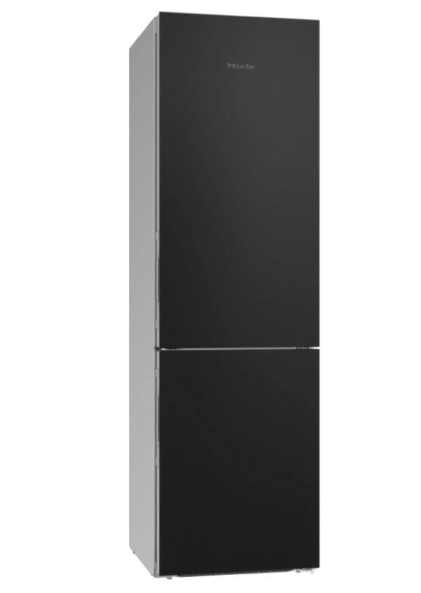Miele KFN 29283 D BB szabadon álló hűtő- és fagyasztó