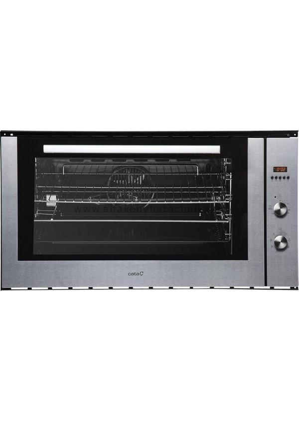 Cata ME 910 Beépíthető multifunkciós elektromos sütő