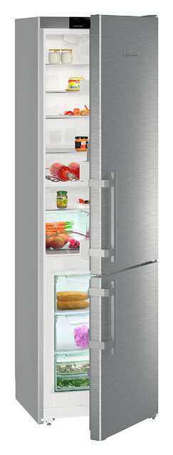 Liebherr CUsl 4015 Hűtőszekrény, hűtőgép