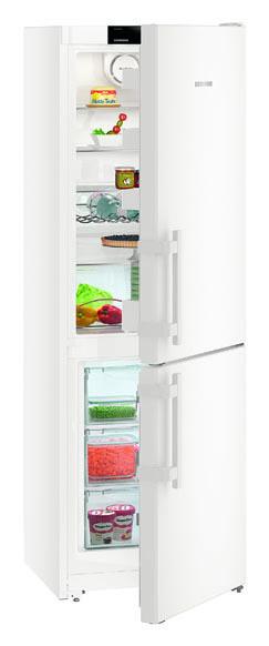 Liebherr C 3425 Hűtőszekrény, hűtőgép