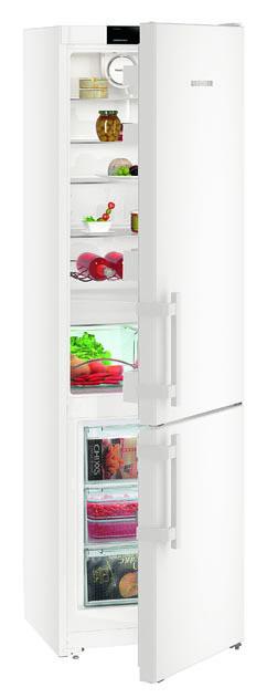 Liebherr C 4025 Hűtőszekrény, hűtőgép