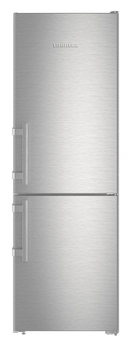 Liebherr CNef 3515 NoFrost Hűtőszekrény, hűtőgép