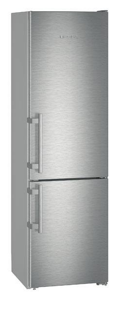 Liebherr CUef 4015 Hűtőszekrény, hűtőgép