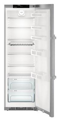 Liebherr Kef 4310 Szabadonálló hűtőszekrény