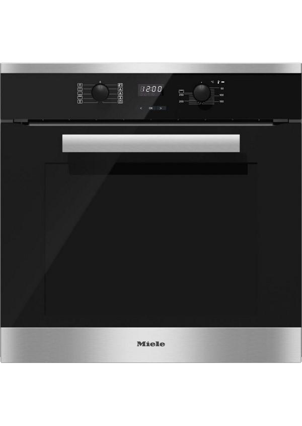 Miele H 2661-1 B Beépíthető sütő