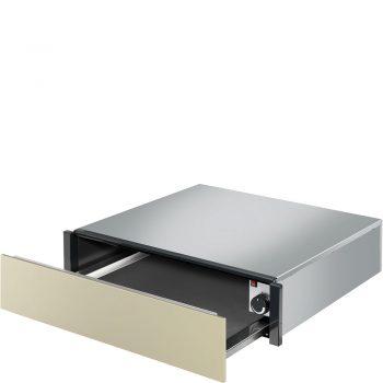 Smeg CTP8015P Edénymelegítő Fiók