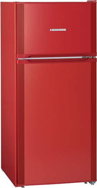 Liebherr CTPfr 2121 Hűtőszekrény