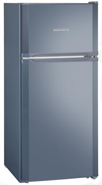 Liebherr CTPwb 2121 Hűtőszekrény