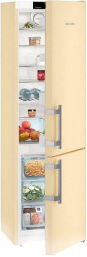 Liebherr CUbe 4015 Hűtőszekrény