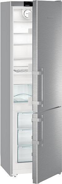 Liebherr CEF 4025 Hűtőszekrény