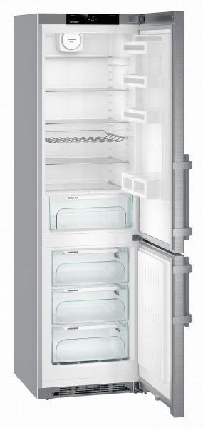 Liebherr CPef 4815 Hűtőszekrény