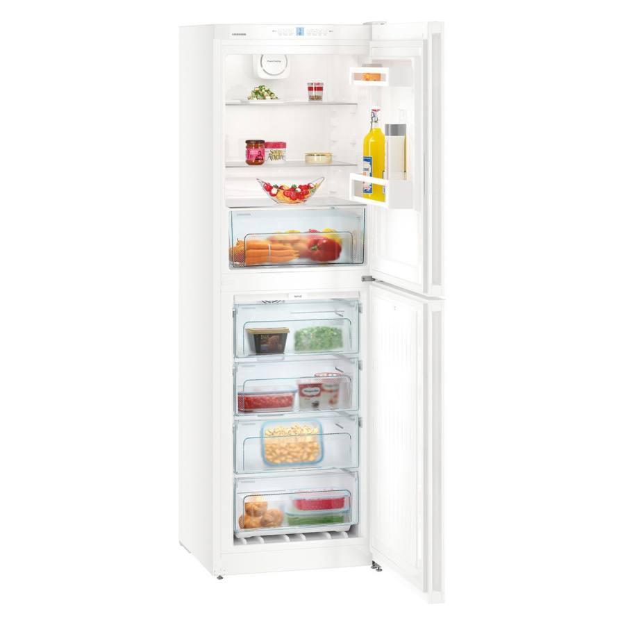 Liebherr CN 4213 Hűtőszekrény