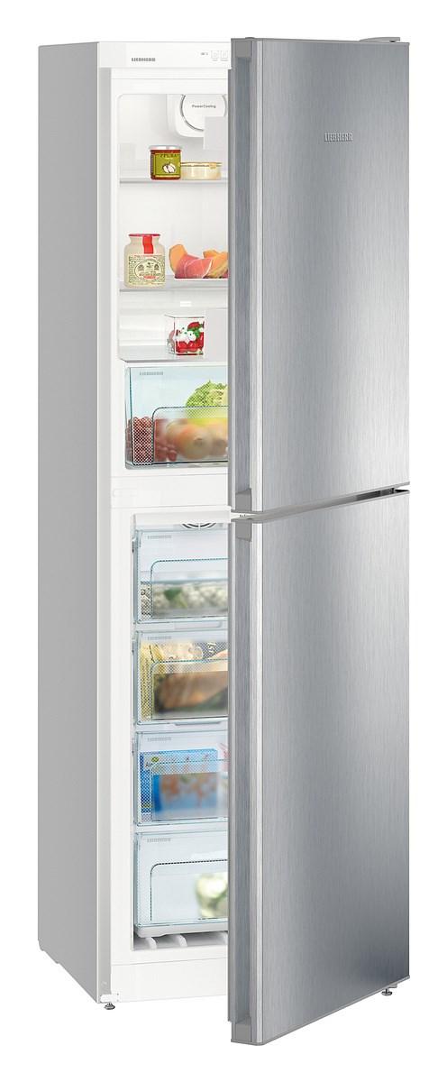 Liebherr CNel 4213 Hűtőszekrény