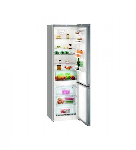 Liebherr CNel 4813 Hűtőszekrény