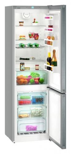 Liebherr CNPel 4813 Hűtőszekrény