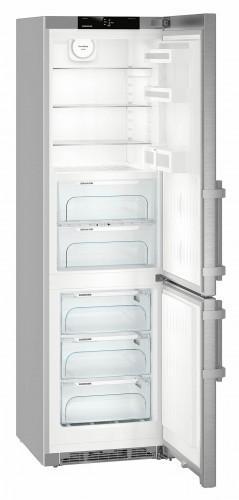 Liebherr CBef 4815 Hűtőszekrény