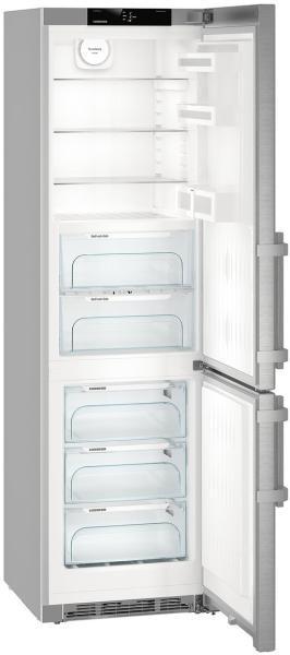 Liebherr CBPef 4815 Hűtőszekrény