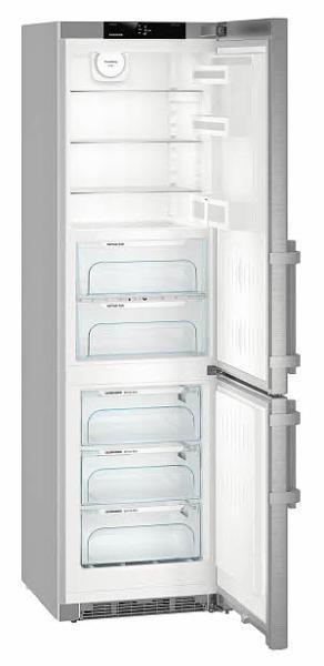 Liebherr CBNef 4815 Hűtőszekrény