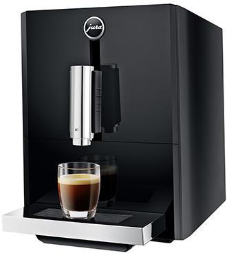 Jura Pure A1 Kávéfőző