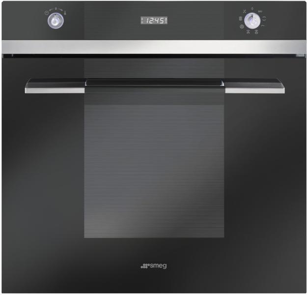 SMEG SF109N beépíthető sütő
