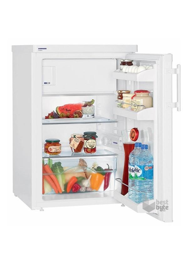 Liebherr TP 1414 egyajtós hűtő