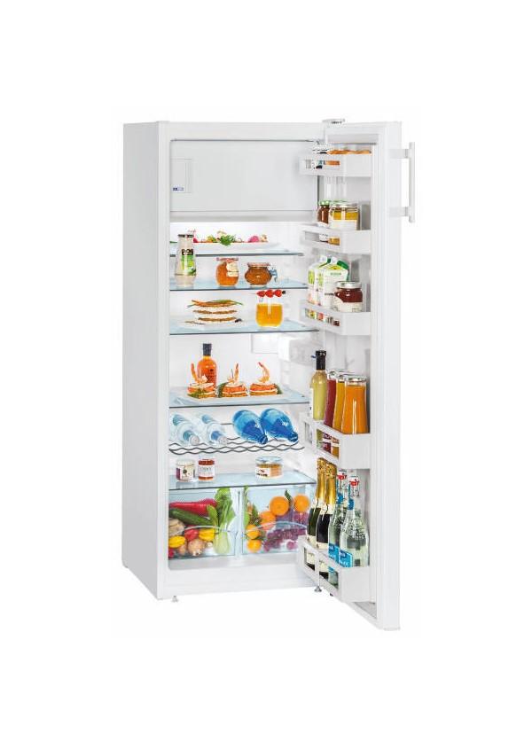 Liebherr K 2814 Hűtőszekrény