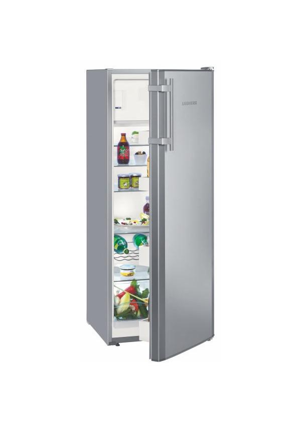 Liebherr Ksl 2814 Hűtőszekrény