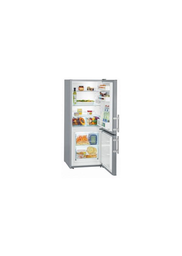 Liebherr CUsl 2311 Hűtőszekrény